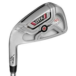 New Adams Golf XTD Tour 6 Iron KBS Steel Shaft Regular Flex