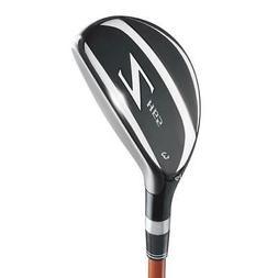 New Srixon Golf Z H65 Hybrid Miyazaki Kaula 7 Graphite Shaft