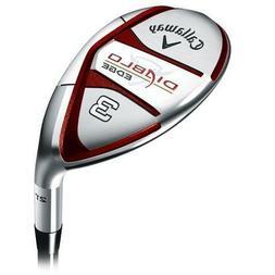 Womens Left Handed Golf Clubs >> Womens Left Handed Golf Clubs Confidence Golfclubsi
