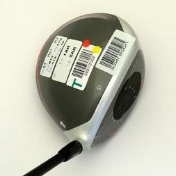 new m6 tour issue driver 2019 choose