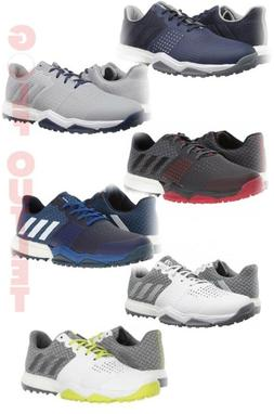 **NEW** MENS ADIPOWER S BOOST 3 SHOES - Pick Size/Color