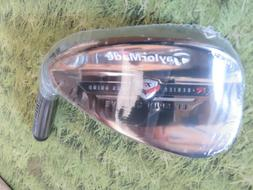 NEW * Taylormade R SERIES 47 - 09 Wedge Head  ..#GDS