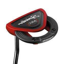 New Taylormade Spider Tour ARC Putter - Choose Model Length