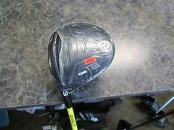"NEW! Mizuno ST190 3 Fairway Wood Stiff Flex 43.25"" w/ Head C"