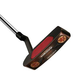 New Taylormade TP Collection Black Copper Putter - Choose Mo
