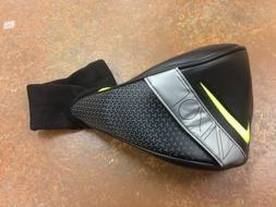 New Nike Vapor Driver Headcover