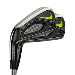 Editorial Pick New Nike Vapor Fly Iron Set 4-PW 5d71f26fc