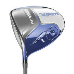 NEW Women's Cobra Golf MAX OS 15 Degree Driver - Choose Colo