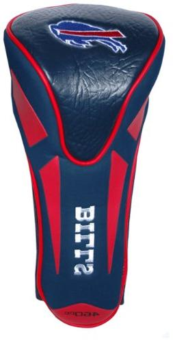 NFL Buffalo Bills Single Apex Driver Head Cover