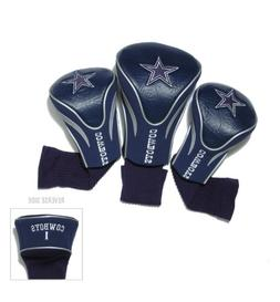nfl dallas cowboys contour fit