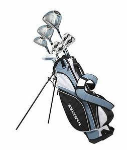 Precise NX460 Ladies Womens Complete Right Hand Golf Club Se