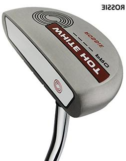 Odyssey Hot Pro 2.0 Rossie Putter , Right Hand, 34-Inch, Sta