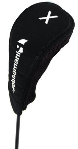 Pinemeadow Other  Headcover