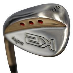 Majek Golf Petite Senior Ladies Lob Wedge  60° Right Handed