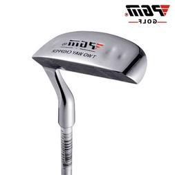 PGM Brand <font><b>Golf</b></font> <font><b>Clubs</b></font>