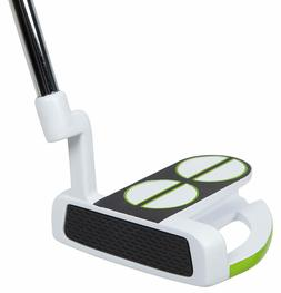 Pinemeadow Golf PGX SL Putter ,Headcover included,Length: 34