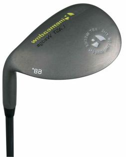 Pinemeadow Wedge-68-Degrees-Right-Handed