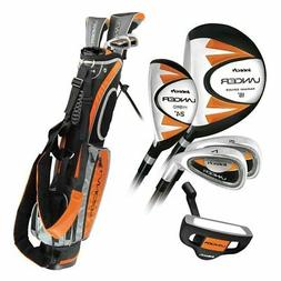 TiTech XG4 Men's Golf 4/5 Hybrid Club, Right Hand, Regular F
