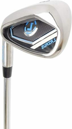 LAZRUS Premium Golf Irons Individual or Golf Irons Set for M
