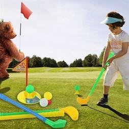 Professional Children <font><b>Kids</b></font> Outdoor Sport