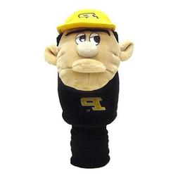 Purdue Boilermakers NCAA Mascot Headcover