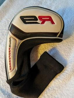 Taylormade R9 Tour preferred Golf Club Head covers Driver Co