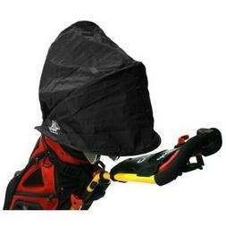 Rain Wedge Premier Rain Cover For Your Golf Clubs