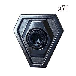 VideoPUP New Replacement Golf Weight 1pc 17g for Titleist 91