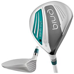 Ping Rhapsody 2015 5 wood 22  5w Golf Club