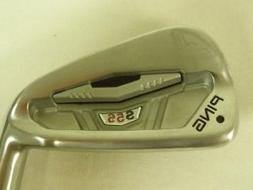 Ping S56 7 Iron Silver  7i S-56 S 56 Golf Club