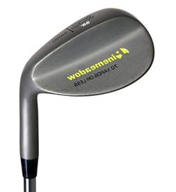 Pinemeadow Golf 56 Degree Sand Wedge