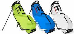 Ogio Shadow Fuse 304 Stand Bag Golf Carry Bag New - Choose C