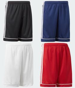 Adidas Shorts for Boys Youth Small to XL Authentic Climalite