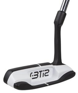 Pinemeadow Golf Site 1 Putter, Right Hand, 34-Inch