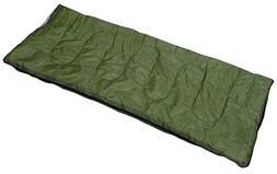 MU Sports Outdoor Sleeping Bag Navy AE7577AA Golf Wear/Women