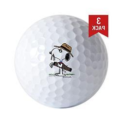 CafePress - Spike Golf Ball - Golf Balls  ed637acaf639