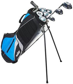 Wilson Teen Tour RX Package Set Junior Right Hand