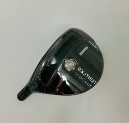 *TOUR ISSUE* NEW Adams Tight Lies Tour 14.5* Fairway Wood HE