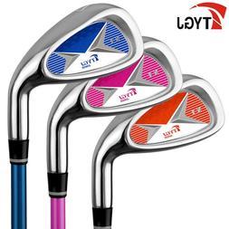Tygj Genuine Product <font><b>Golf</b></font> Children <font