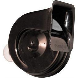 3G Universal Golf Cart Horn