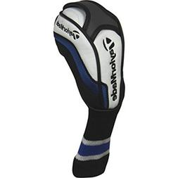 Taylor Made SLDR/Jetspeed Hybrid Headcover  Rescue Golf NEW