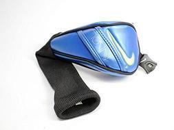Nike Vapor Fly Pro Hybrid Headcover Head Cover Blue Green Go