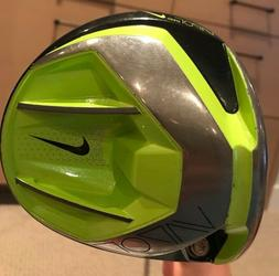 Nike Vapor Speed ° Driver Stiff Flex Diamana shaft