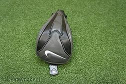 Nike Vrs Covert Fairway Wood Headcover Head Cover
