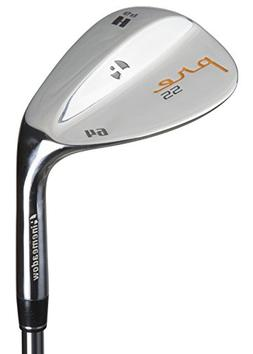 Pinemeadow Golf PRE Men's Wedge, Right Handed