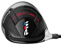 TaylorMade Women's M4 Fairway Wood Ladies Right Handed New -
