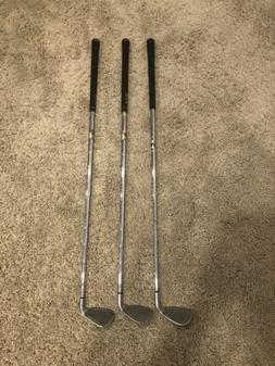 Callaway X-18R Golf Wedge Set Clubs Wedges Sand Lob Gap Appr