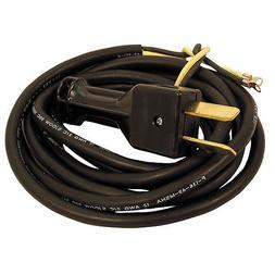 Yamaha Crow Foot Dc Charger Cord With Plug | Electric 36 Vol