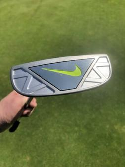 Nike Youth Putter - Brand New/Unopened