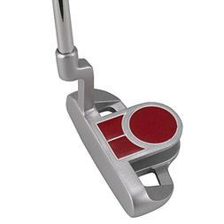 Young Gun ZAAP Junior Kids Golf Right Hand Mallet Putter Age